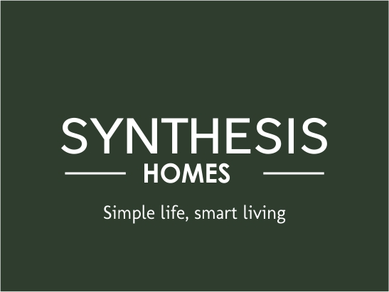Synthesis Homes